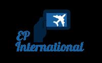 EP International