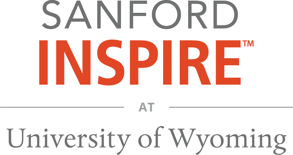 University of Wyoming College of Education Implements Sanford Inspire Program